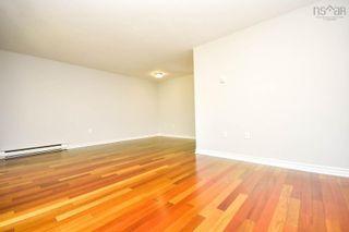 Photo 6: 76 Stoneybrook Court in Clayton Park: 5-Fairmount, Clayton Park, Rockingham Residential for sale (Halifax-Dartmouth)  : MLS®# 202123457