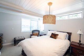Photo 25: 7936 Swanson View Dr in : GI Pender Island House for sale (Gulf Islands)  : MLS®# 878940