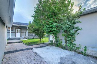 Photo 43: 24 Hyslop Drive SW in Calgary: Haysboro Detached for sale : MLS®# A1141197