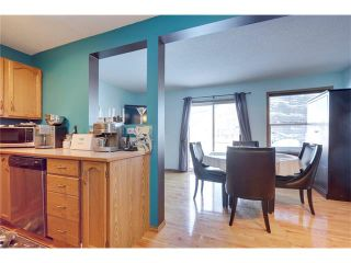 Photo 6: 64 SOMERVALE Park SW in Calgary: Somerset House for sale : MLS®# C4093087