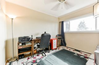 Photo 14: 420 WILSON Street in New Westminster: Sapperton House for sale : MLS®# R2473223