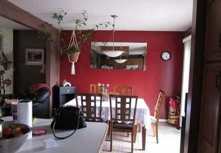 Photo 5: 5421 14A Avenue: Edson House for sale : MLS®# 34505