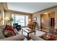 Photo 3: 20492 97B Ave in Derby Hills: Home for sale : MLS®# R2042400