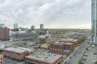 Photo 20: 1504 225 11 Avenue SE in Calgary: Beltline Apartment for sale : MLS®# A1149619