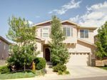 Property Photo: 10784 Cedar Brook LANE in Highlands Ranch