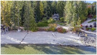 Photo 17: 4177 Galligan Road: Eagle Bay House for sale (Shuswap Lake)  : MLS®# 10204580