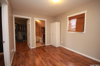 Photo 14: 1171 108th Street in North Battleford: Paciwin Residential for sale : MLS®# SK872068