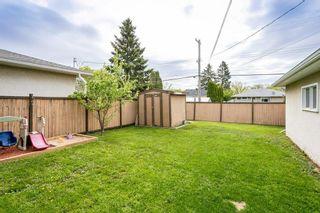 Photo 42: 8911 157 Street in Edmonton: Zone 22 House for sale : MLS®# E4246342