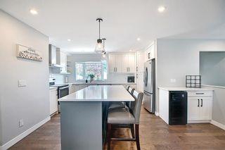 Photo 13: 1015 Maplecroft Road SE in Calgary: Maple Ridge Detached for sale : MLS®# A1139201