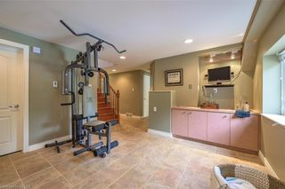 Photo 31: 2648 WOODHULL Road in London: South K Residential for sale (South)  : MLS®# 40166077