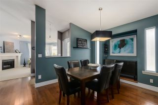 Photo 5: 1690 MCCHESSNEY Street in Port Coquitlam: Citadel PQ House for sale : MLS®# R2047963