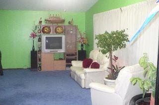 Photo 6: 103 MANDAN: Residential for sale (Maples)  : MLS®# 1123820