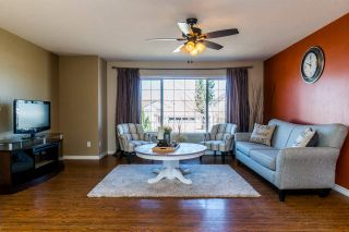 Photo 21: 5447 WOODOAK Crescent in Prince George: North Kelly House for sale (PG City North (Zone 73))  : MLS®# R2540312