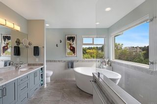 Photo 35: 880 Monarch Dr in : CV Crown Isle House for sale (Comox Valley)  : MLS®# 879734