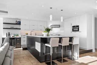 Photo 4: 900 1 Wellington Crescent in Winnipeg: Osborne Village Condominium for sale (1B)  : MLS®# 202122616