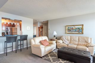 Photo 32: 510 3555 Outrigger Rd in : PQ Nanoose Condo for sale (Parksville/Qualicum)  : MLS®# 862236