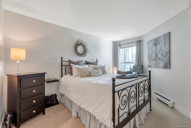 Photo 14: Photos: 307 5700 200 STREET in Langley: Langley City Condo for sale : MLS®# R2267963
