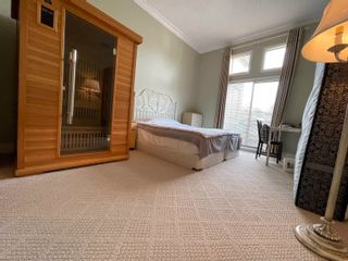 Photo 5: 316 7500 ABERCROMBIE Drive in Richmond: Brighouse South Condo for sale : MLS®# R2617754