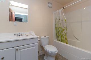Photo 9: 7760 Milligan Rd in SOOKE: Sk Kemp Lake House for sale (Sooke)  : MLS®# 836502