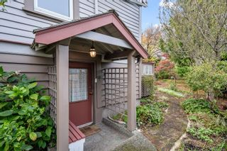 Photo 16: 1224 Chapman St in : Vi Fairfield West House for sale (Victoria)  : MLS®# 859273