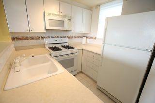 Photo 4: 316 1630 W 1ST Avenue in Vancouver: False Creek Condo for sale (Vancouver West)  : MLS®# R2397805