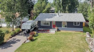 Photo 1: 7641 LOYOLA Drive in Prince George: Lower College House for sale (PG City South (Zone 74))  : MLS®# R2609431
