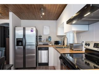 """Photo 9: 71 7790 KING GEORGE Boulevard in Surrey: East Newton Manufactured Home for sale in """"CRISPEN BAY"""" : MLS®# R2615871"""