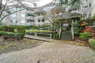 "Main Photo: 211 3738 NORFOLK Street in Burnaby: Central BN Condo for sale in ""WINCHELSEA"" (Burnaby North)  : MLS®# R2550025"