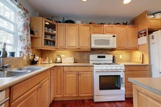 Photo 9: 2-231053 TWP RD 623.8 (Lot 55A): Rural Athabasca County House for sale : MLS®# E4248549