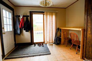 Photo 10: 1351 96th Street in North Battleford: Kinsmen Park Residential for sale : MLS®# SK859472