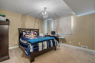Photo 21: 38 Billy Haynes Trail: Okotoks Detached for sale : MLS®# A1101956