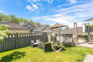 Photo 16: 2873 160A Street in Surrey: Grandview Surrey House for sale (South Surrey White Rock)  : MLS®# R2204058