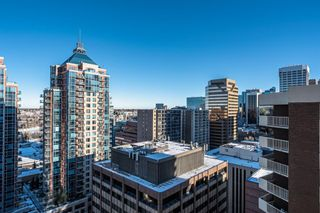 Photo 25: 2007 930 6 Avenue SW in Calgary: Downtown Commercial Core Apartment for sale : MLS®# A1108169