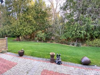 Photo 23: 924 St. Andrews Lane in : PQ French Creek Row/Townhouse for sale (Parksville/Qualicum)  : MLS®# 871233