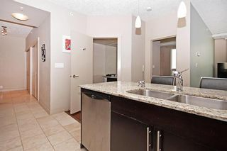 Photo 12: 1109 8710 HORTON Road SW in Calgary: Haysboro Apartment for sale : MLS®# A1106519