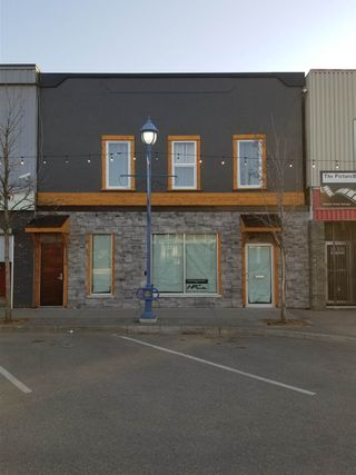 Photo 1: 1222 3RD Avenue in Prince George: Downtown PG Office for sale (PG City Central (Zone 72))  : MLS®# C8037581