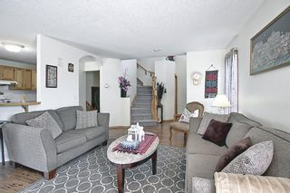 Photo 9: 8230 Saddleridge Drive NE in Calgary: Saddle Ridge Detached for sale : MLS®# A1085120