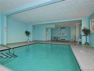 Photo 15: 303 1680 Poplar Ave in VICTORIA: SE Mt Tolmie Condo for sale (Saanich East)  : MLS®# 716765
