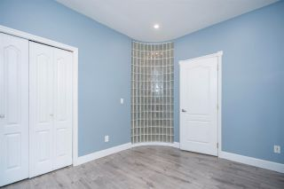 """Photo 22: 3543 SUMMIT Drive in Abbotsford: Abbotsford West House for sale in """"NORTH-WEST ABBOTSFORD"""" : MLS®# R2576033"""