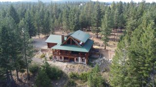 Photo 31: 28 NINE MILE Place, in Osoyoos: House for sale : MLS®# 190911