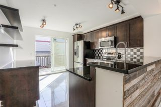 """Photo 6: 20 6747 203 Street in Langley: Willoughby Heights Townhouse for sale in """"Sagebrook"""" : MLS®# R2347657"""