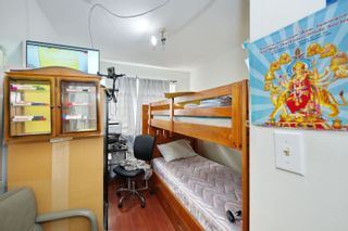 Photo 13: 10 856 E BROADWAY in Vancouver: Mount Pleasant VE Condo for sale (Vancouver East)  : MLS®# R2624987