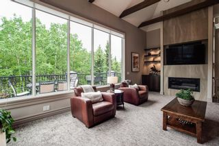 Photo 15: 38 Spring Willow Way SW in Calgary: Springbank Hill Detached for sale : MLS®# A1118248
