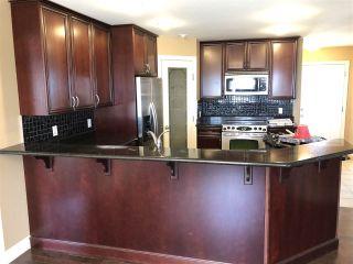 Photo 16: 10211 110A Avenue: Westlock House for sale : MLS®# E4228307