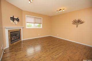 Photo 18: 3 110 Dulmage Crescent in Saskatoon: Stonebridge Residential for sale : MLS®# SK864310