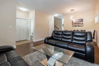 Photo 6: 13978 64A Avenue in Surrey: East Newton 1/2 Duplex for sale : MLS®# R2622542