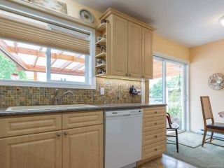 Photo 16: 317 Torrence Rd in COMOX: CV Comox (Town of) House for sale (Comox Valley)  : MLS®# 817835