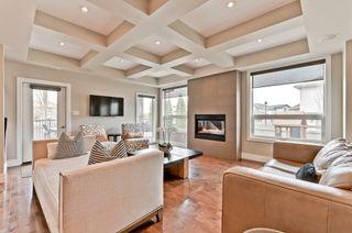 Photo 12: 6520 Mann Lane in Edmonton: MacTaggart House for sale : MLS®# E4153224