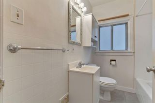 Photo 11: 635 19 Avenue NW in Calgary: Mount Pleasant Detached for sale : MLS®# A1063931