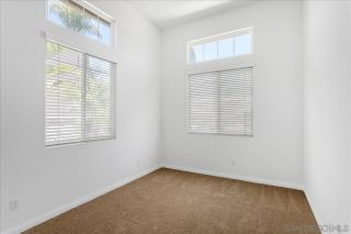 Photo 17: CARLSBAD EAST House for sale : 3 bedrooms : 3091 Paseo Estribo in Carlsbad